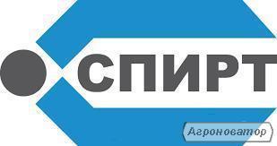 Продам спирт харчової 96,6% ЛЮКС Молдова БЕЗ ПЕРЕДОПЛАТ!!! В НАЯВНОСТІ!!!