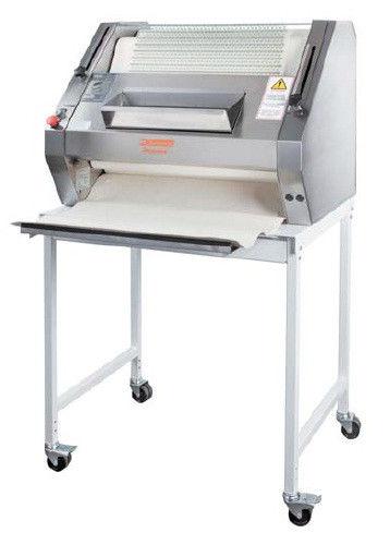 Машина для формування батонів Pavailler EURO 2000(AF0FA305707)+база(AF0FA205823)