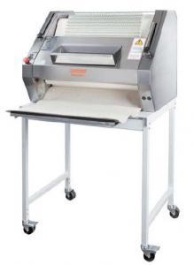 Машина для формования батонов Pavailler EURO 2000(AF0FA305707)+база(AF0FA205823)
