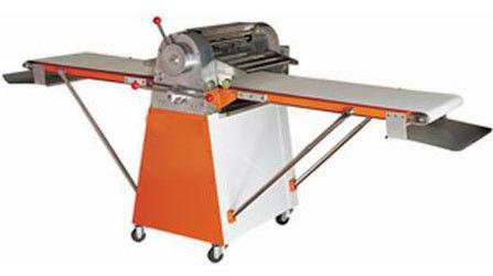Тісторозкаточна машина Altezoro ESW-520