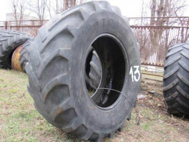 Шина Michelin XM 108 540/65 R 28