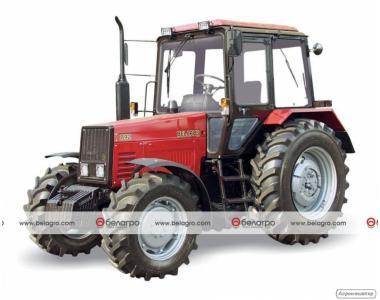 Продам Трактори МТЗ 80.82.892