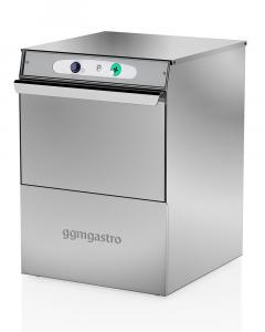 Машина для миття стаканів GGM GLS200M