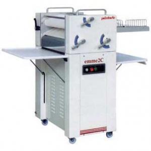 Машина для формування рогаликів EMME 2С