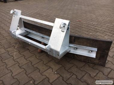 Дорожно-будівельна техніка