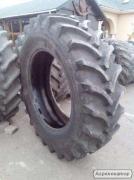 Шины 520/85R42 (20.8R42) Starmaxx для сельхозтехники