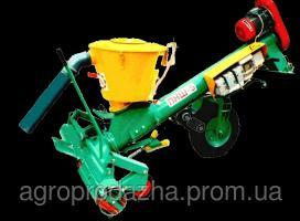 Протруювач насіння ПК-20, ПК-20-02, ПНШ-5, ПНШ-3