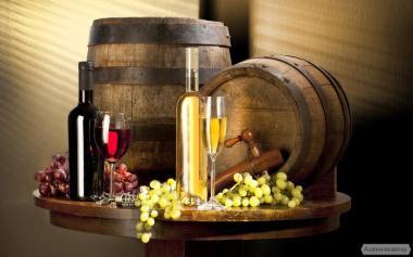 Продам домашнее вино Закарпатье