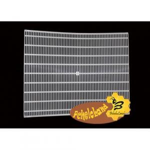 Решетка разделительная на 10 рамочный улей