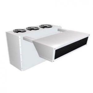 Моноблок холодильный низкотемпературный Лидер ALS 330N