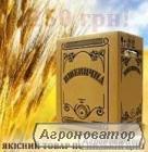 Продам Водку Пшеничную!!! От 1 ящика 250 гривен!!!
