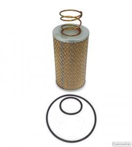 Сменный картридж на сепаратор топлива Gespasa FG-100 мини азс