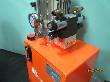 Гидромаслостанции: гідростанції, гидромаслостанции, станції гідроприводу, маслостанції