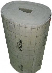 Тепловібиваюча пленка E-PEX IM-130