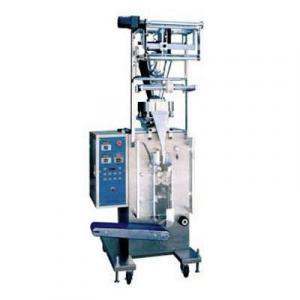 Автомат фасовочно-упаковочный DXDF-90E