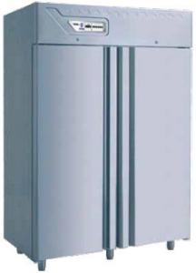Шафа морозильна Desmon GB14С (БН)
