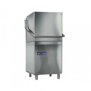 Посудомийна машина купольного типу GGM DS365L