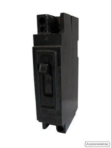 Выключатель автоматический А3161