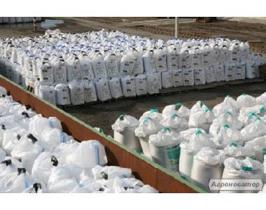 Продам Тукосмеси НПК оптом от 10 т. (формула любая) (Цена договорная)