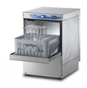 Посудомийна машина Krupps CUBE C327