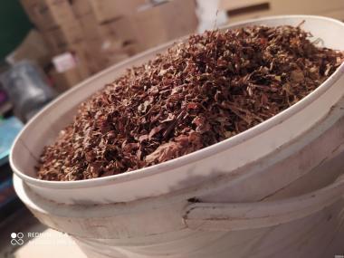 Продажа ферментированого табака по доступным ценам.