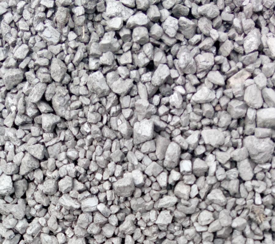 Вугілля ДГ(13-100) вагонні норми
