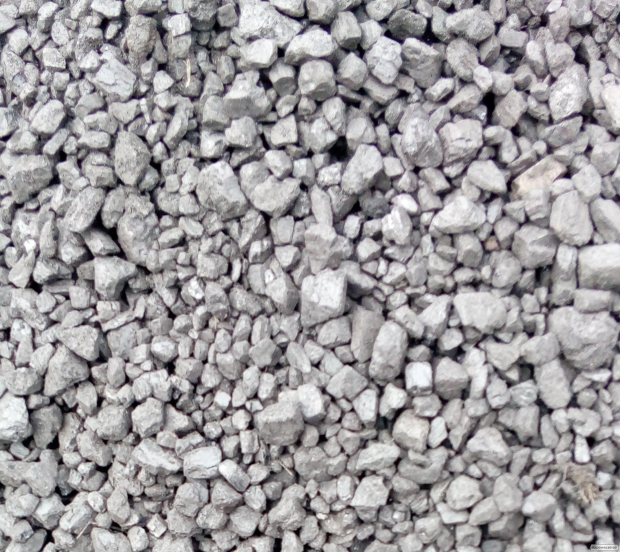 Уголь ДГ(13-100) вагонные нормы