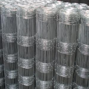 Паркан металевий