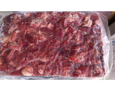 Продам мясо говядины блочное в/с,1с,2с