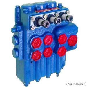 Оптова поставка фільтруючих елементів і агрегатів