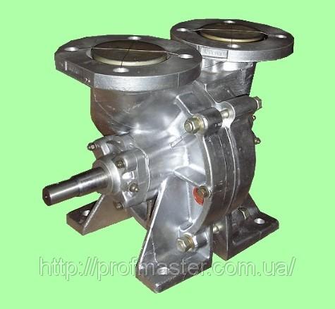 СВН-80 Насос СВН-80, насос СВН-80 А, насос для топлива 1СВН-80 А, для бензина, для бензовоза СВН-80