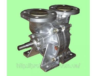 СВН-80 Насос СВН-80, насос СВН-80 А, насос для палива 1СВН-80 А, для бензину, для бензовозу СВН-80