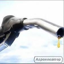 Продам Топливо дизель ДТ ЕВРО 5