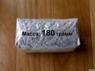 Мицелий Вешенки - зерновой