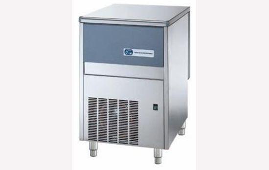 Льдогенератор NTF SLF190W