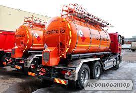 Бензин стабильный Сагайдак р0715