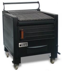 Гриль угольный PIRA M80