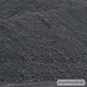 Продам вугілля марки ГСШ (0-13) вагонними нормами