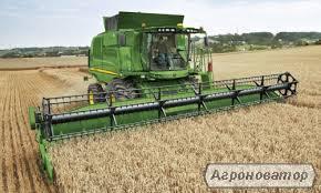 Продам оригинальные запчасти к сельскохозяйственной технике