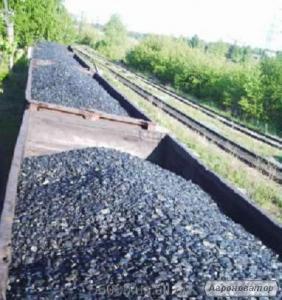 Вугілля антрацитної групи:АС,АМ,АО, по всій Україні.