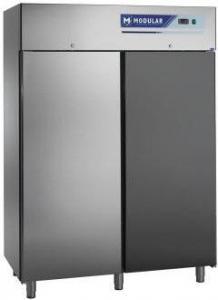 Шкаф комбинированный 1402 TNN-BT (холодильный-морозильный)