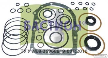 Ремкомплекты на трактор МТЗ-80, МТЗ-82, МТЗ-100