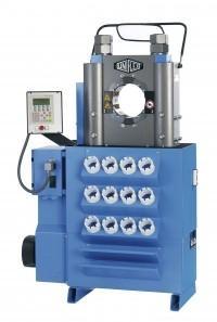 Прес промисловий HM380 Uniflex