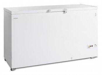 Морозильний лар TEFCOLD FR505