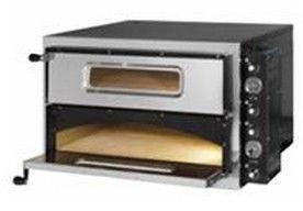 Печь для пиццы Basic 44 GGF