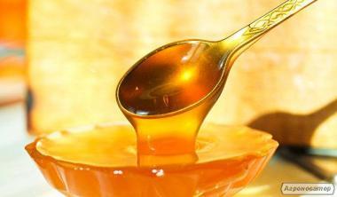 Продам мед оптом