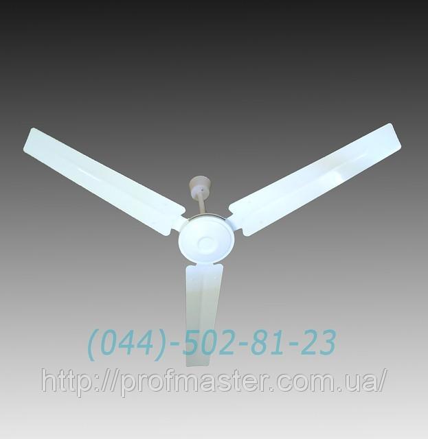 Вентилятор потолочный, потолочный вентилятор, вентилятор на потолок