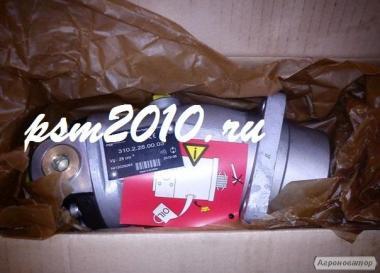 Гідромотор 310.2.28.01.03