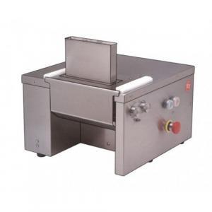 М'ясний тендерайзер електричний (пом'якшувач/розпушувач для м'яса)
