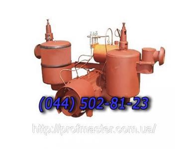 Компрессор для цементовоза ТЦ10А насос, компрессор на цементовоз (муковоз) ТЦ-10А